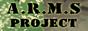Airsoft Realistic Military Simulator